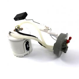 Bomba de Gasolina Electrónica con Flotador Herta para Golf A3, Jetta A3
