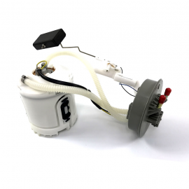 Bomba de gasolina para Golf A3 y Jetta A3