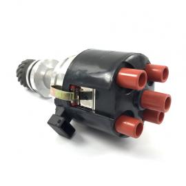 Distribuidor de Encendido Electrónico sin Avance de Motor 2.0L Voltmax para Golf A3, Jetta A3