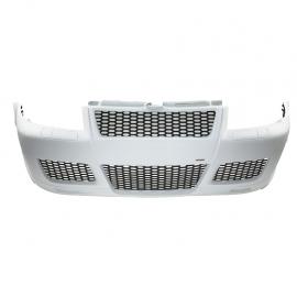 Facia Delantera con rejillas para Jetta A4 (COBRA) AUTOMAGIC