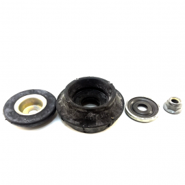 Kit de base de amortiguador para Platina
