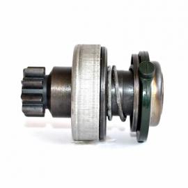 Bendix de Marcha Bosch para Combi Motor 1800