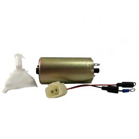 Repuesto de Bomba de Gasolina Electrónica con Motor Grueso para Tsuru 3