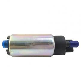 Repuesto de Bomba de Gasolina Electrónica con Motor Delgado Hella para Tsuru 3, Sentra B14