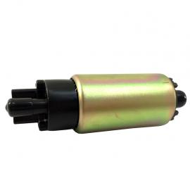 Repuesto de Bomba de Gasolina Electrónica con Motor Delgado Voltmax para Tsuru 3, Sentra B14