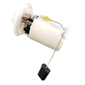 Bomba de Gasolina Electrónica con Flotador para Platina, Clío