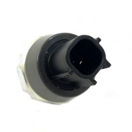 Bulbo Indicador de Aceite de Motor con Conector Delgado para Tsuru 3, Tsubame