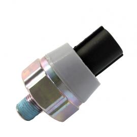 Bulbo Medidor de Presión de Aceite de Motor con Conector Delgado Kem para Tsuru 3, Tsubame