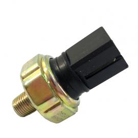 Bulbo Medidor de Aceite Conector Grueso de Motor 16 Válvulas para Tsuru 3, Tsubame