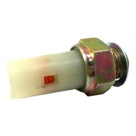 Bulbo de aceite para Platina