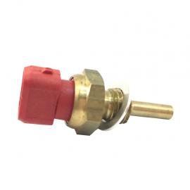 Bulbo Interruptor de Motoventilador de Motor 8 Válvulas para Tsuru 3