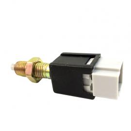 Bulbo Interruptor de Luces de Freno MSeries para Tsuru 2 1.6, 3 1.6, D22 2.4, D21 2.4, Urvan 2.4