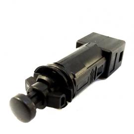 Bulbo Interruptor de Luces de Freno para Platina, Clío Transmisión Estándar
