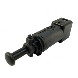 Bulbo Interruptor de Luces de Freno Original para Platina, Clío Transmisión Estándar
