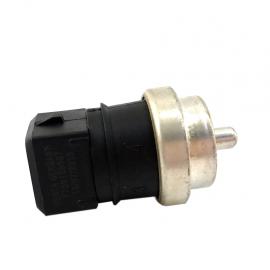 Bulbo Sensor de Temperatura de Motor para Platina, Clío