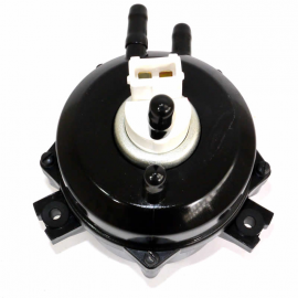 Bomba de Gasolina Electrónica Total Solution para VW Sedan 1600i