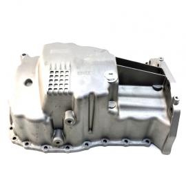 Cárter de Aceite de Motor Top Engine para Platina, Clío