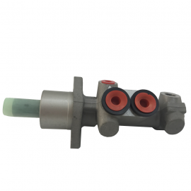 Cilindro Maestro Impulsor de Frenos para Platina con Sistema de Frenos ABS