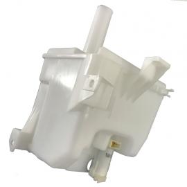 Depósito de Agua de Limpiadores con Motor Original para Tsuru 3, Tsubame, Sentra B14