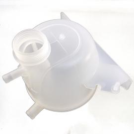Depósito Contenedor de Líquido Anticongelante MSeries para Platina, Clio