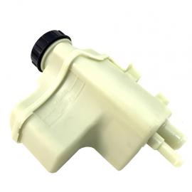 Deposito de Liquido para Direccion Hidraulica de Platina y Clio