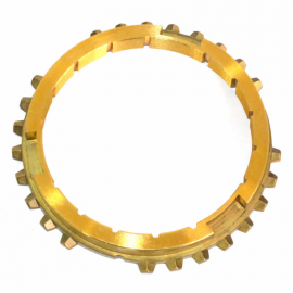 Bronce de Caja Sincronizador de Tercera y Cuarta Velocidad para Combi