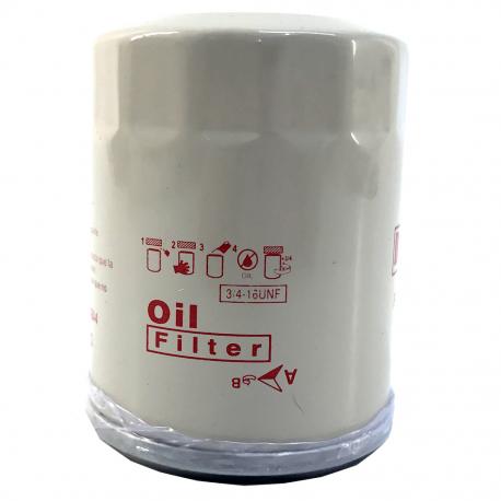 Filtro de aceite chico para tsuru 3 refaccionaria mario for Filtro aria abitacolo valanghe 2004 chevy