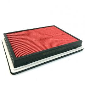 Filtro Corto de Aire Original para Tsuru 16 Válvulas, X-Trail, 240SX, Juke, Lucino, Rogue, Sentra, Koleos