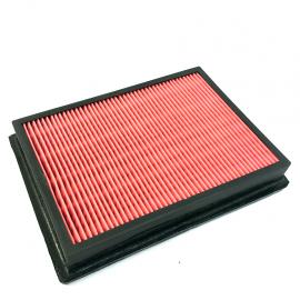 Filtro Corto de aire para Tsuru 3 motor 16 Válvulas
