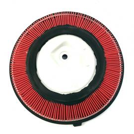 Filtro de Aire Redondo Original para Tsuru 3 Motor 8 Válvulas