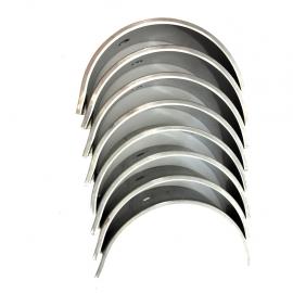 Metal de arbol para Tsuru 3