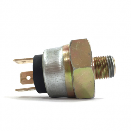 Bulbo Interruptor de Luces de Freno Voltmax para VW Sedan 1600i, Combi 1800