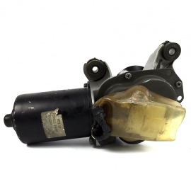 Motor defrost para Tsuru 3