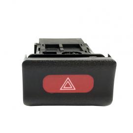 Switch Interruptor de Luces Intermitentes Bruck para Tsuru 3