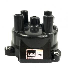 Tapa de Distribuidor de Motor Beru para Tsuru 3