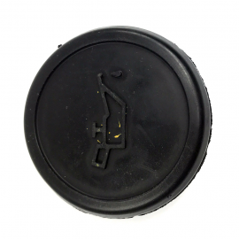 Tapón de Aceite de Motor ORIGINAL para Tsuru 1, Tsuru 2, Tsuru 3 Motor GA8DE de 8 Válvulas