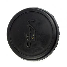 Tapón de Aceite de Motor NISSAN para Tsuru 1, Tsuru 2, Tsuru 3 Motor 8 Válvulas.