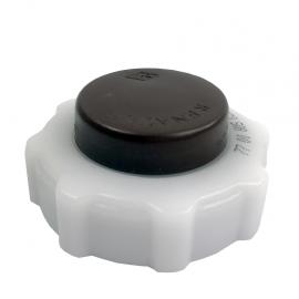 Tapón de deposito de anticongelante para Platina y Clio ORIGINAL