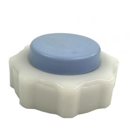 Tapón de deposito de anticongelante para Platina y Clio