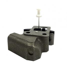 Tensor de Cadena de Distribución Superior de Motor con 16 Válvulas para Tsuru 3, Sentra B14