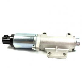 Válvula IAC de Ralentí de Motor 16 Válvulas Euro España para Tsuru 3
