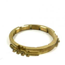 Bronce de Caja Sincronizador de Primera y Segunda Velocidad Nikko para Tsuru 1, Tsuru 2