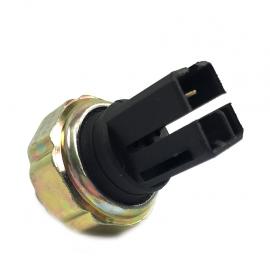 Bulbo de aceite para Tsuru, B15, Urvan 03-05