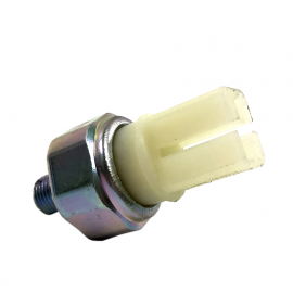 Bulbo de aceite para Tsuru 2, Tsuru3