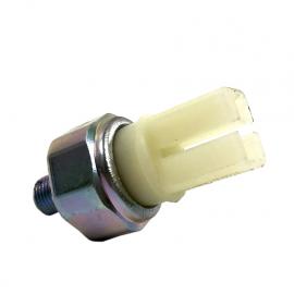 Bulbo Indicador de Aceite con Conector Grueso de Motor VOLTMAX para Tsuru 2, Tsuru 3, Tsubame