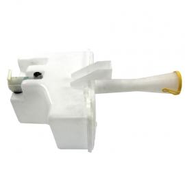 Depósito de Agua de Limpiadores Original para Sentra B15