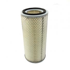 Filtro Cilíndrico de Aire Cleanfil para Urvan