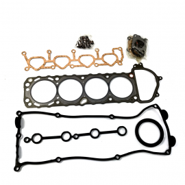 Kit completo de juntas de motor para Urvan