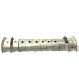 Juego de Metales de Centro Medida 30 para Tsuru 1, 2, 3 Motor 8 Válvulas