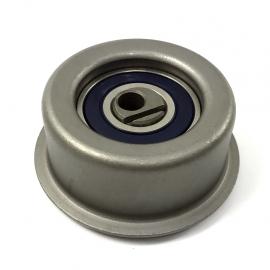 Polea Loca Tensora de Banda de Distribución para Tsuru 1, Tsuru 2, Tsuru 3 con Motor GA8DE de 8 Válvulas